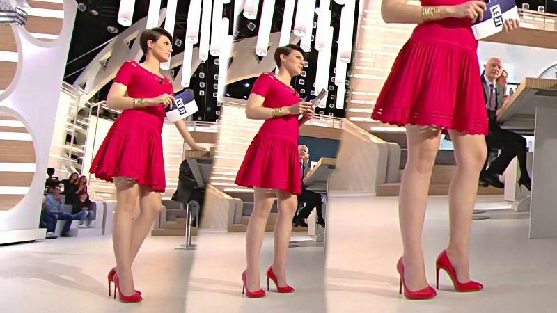 emilie besse - Page 2: http://dream-girls.centerblog.net/rub-emilie-besse--2.html